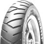 SL26 Tyre Front/Rear